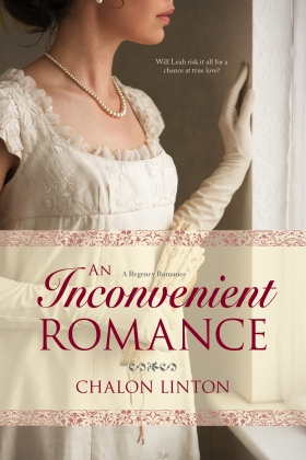 an-inconvenient-romance