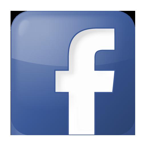 blue-facebook-social-icon-icon-search-engine-0