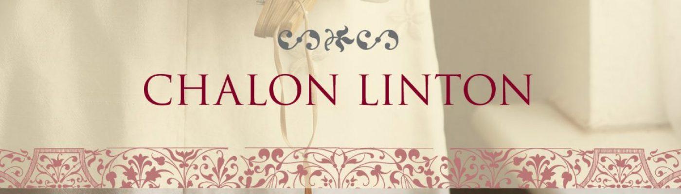 Chalon Linton