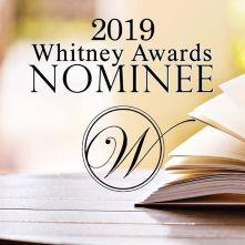 Whitney AwardNominee